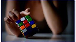 1. Управление мышлением (модель мышления НЛП). 3 модуль курса НЛП-практик.