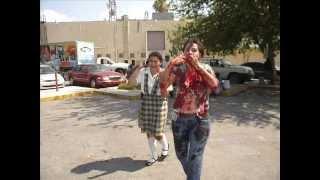 mexican mafia eme chicanos fuk ing with laredo texas documentary 2013