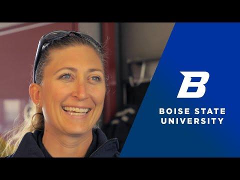 "boise-state-university:-fire-captain-ashley-rosenbaum-""public-health"""