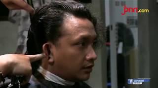 Jadi Nelayan, Erick Estrada Tampil Klimis di film Dignitate - JPNN.com