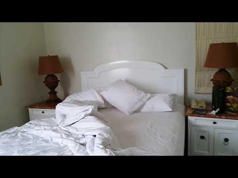 HOTEL ARYADUTA SEMANGGI JAKARTA... in the Room 5506