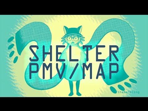 Shelter - Completed Fandom PMV/MAP-