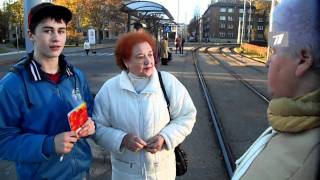 Новости Латвии(, 2010-10-16T13:19:35.000Z)