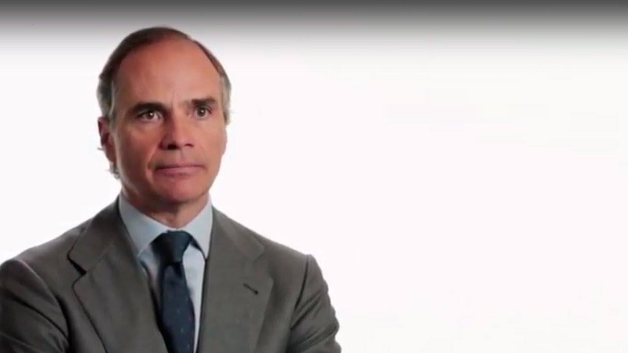 Juan Muro | ACCIONA Informe Anual 2016 | Cifras