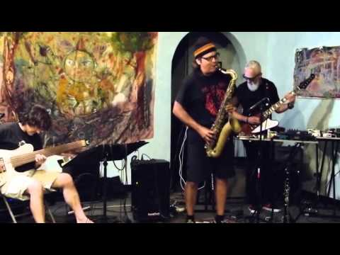 Skeleton Wire 9-11-15 Gold Lion