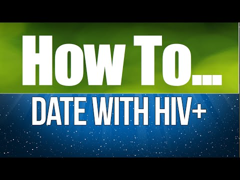 HIV Positive Dating Review 2015, Your Best UK Solution for HIV Dating