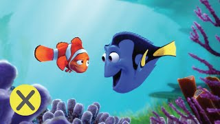 10 Curiosidades sobre Pixar