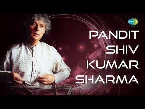Fascinating Santoor By Pandit Shivkumar Sharma | Hindustani Classical Instrumental Audio Jukebox Mp3