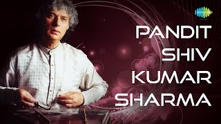 Fascinating Santoor By Pandit Shivkumar Sharma | Hindustani Classical Instrumental Audio Jukebox