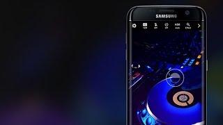 Samsung Mata a la competencia con el Galaxy S8 y Qualcomm SND 835
