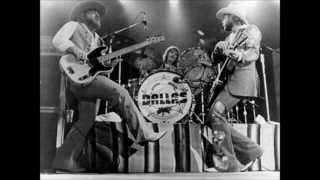 "ZZ Top: ""My Head's In Mississippi"""