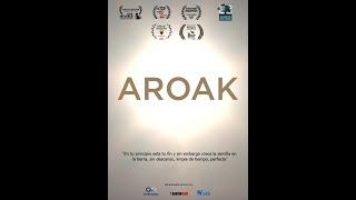 Trailer Aroak