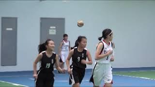 Publication Date: 2019-12-08 | Video Title: 191206 香港真光中學 vs 張祝珊英文中學(港島區D1