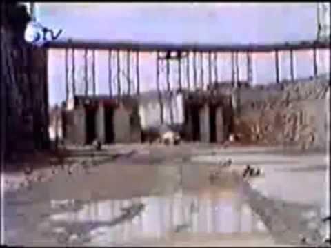 Hidrelétrica São Simão Goiás