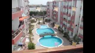 Hurghada Rental Apartments and Real Estate, Hurghada Desert Pearl