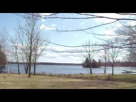 Roxton Ponds & Roxton Falls - Montreal - Quebec - Canada