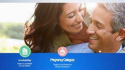 Viagra for Erectile Dysfunction: Side Effects, Dosage, & Usage