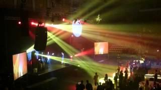 Maria Nazionale - Ciao Ciao Live Cluj-Napoca