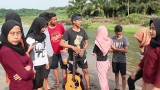 XII IIS PLUS - FILM B.INDO SMA Muhammadiyah 2 Medan