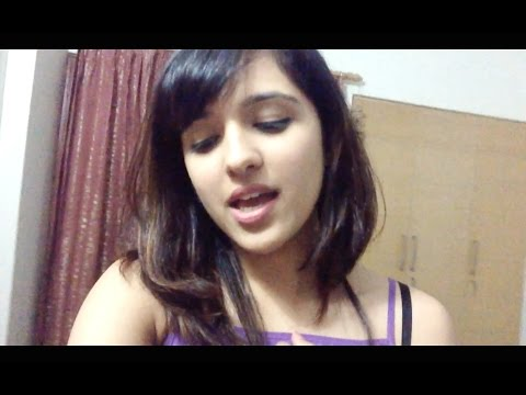 Love Me Like You Do (Fifty Shades of Grey) - Ellie Goulding | Cover by Shirley Setia