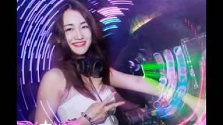 Nonstop - Cảm Ơn Vì Tất Cả - Liên Khúc Nhạc Trẻ Hay Nhất 2016 - DJ Lộc Tểu Mix ft DJ Linh Chuột Mix