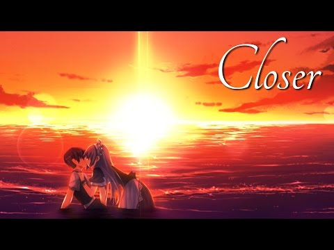 The Chainsmokers - Closer ft. Halsey (No Riddim Remix)
