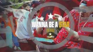AUDIO | WANNA BE A STAR | FB BOIZ