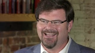 Popular Videos - Jonah Goldberg & National Review
