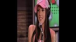 Taylor Rain - BANGO (Howard Stern Show -  Vegas 2004)