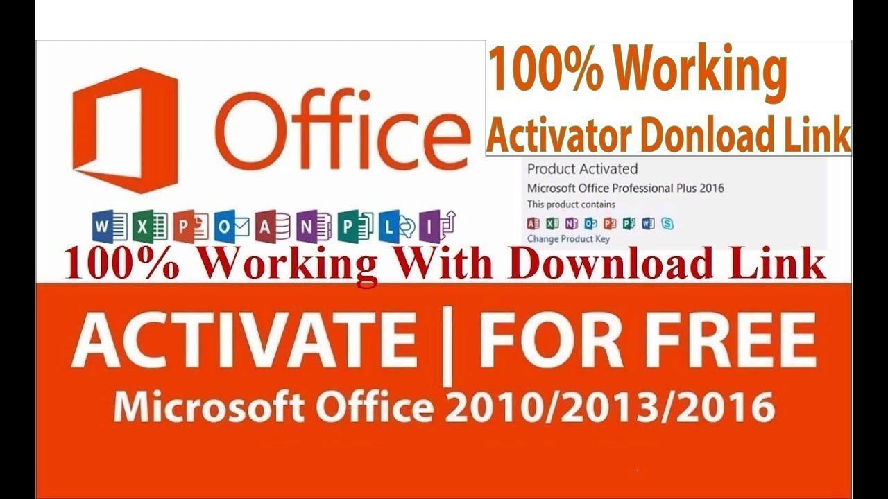 microsoft office professional plus 2013 product key 100 working