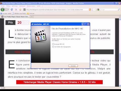 17.0.2 GRATUITEMENT THUNDERBIRD TÉLÉCHARGER