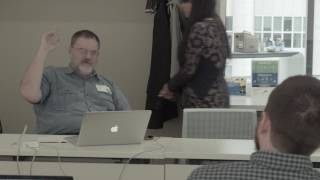 RxJS Contributor Days Discussion - 1 Operator Philosophy and Versioning