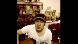 Sài Gòn Giáng Sinh cover Bin Bụ Bẫm