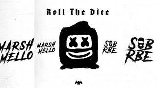 SOB x RBE - First Place (p. Marshmello)