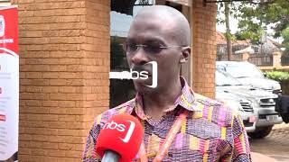 Ebyedwaliro Ly`e Lubowa Tebinnaggwa, Naye Lwaki Gavumenti Yeewolera Omugwira