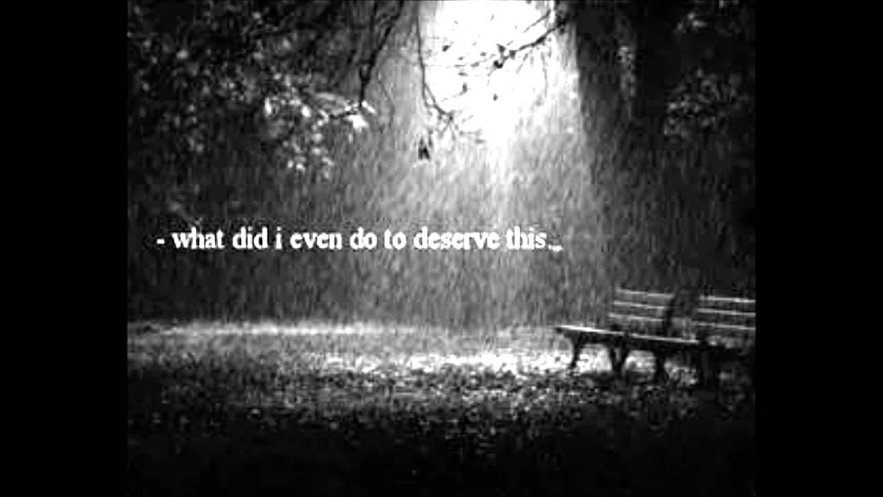 Overcoming Depression Quotes Quotes About Overcoming Suicidal Thoughts  Sh