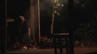 NOVENA trailer |  Enrique Collar, 2011 HD