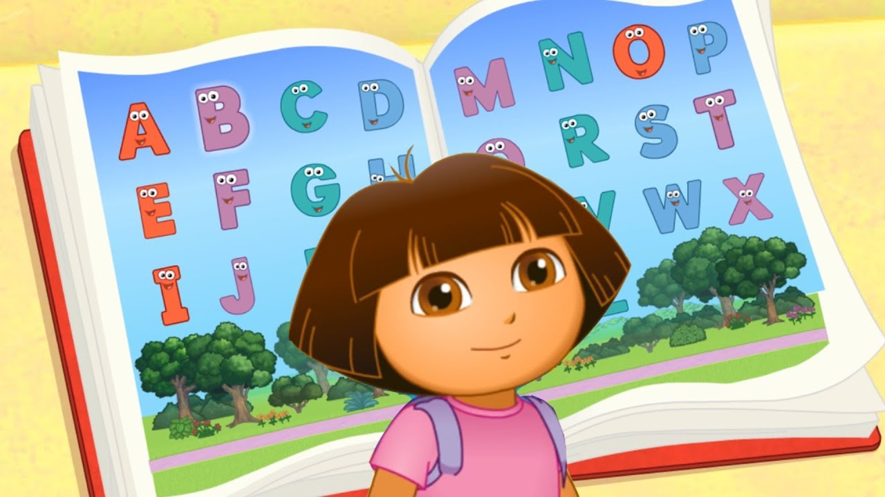 Kids Learning Games ABC Games For Kids Alphabet Free