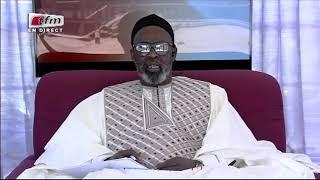 REPLAY - FIRI GENT - Pr : Oustaz ABDOU KARIM BA - 11 Mai 2018