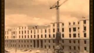 Видео старый Белгород(Кинохроника становления города Белгорода в 1950-1960-х годах двадцатого столетия., 2011-04-30T09:32:37.000Z)