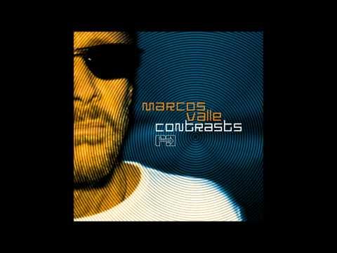 Marcos Valle - Parabéns (Dança Do Daniel)