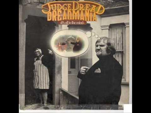 Dingaling - Judge Dread