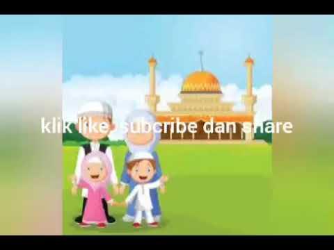 murottal-anak-al-fajr