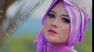 Download Mp3 Lagu Ery Juwita Balasan Lagu Bergek Aleh Hoe