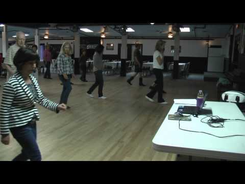 Linedance Lesson My Everything  Choreo. Dee Musk  Music Center Of My World by Chris Young