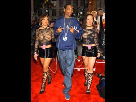 Snoop Dogg - Boss Playa