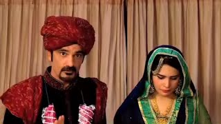 Ameer aur Gareeb aik miyaan mein, Meri Kahani Meri Zabani - 16 August 2015 Samaa TV