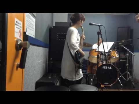 童貞ソーヤング 2016.9.7