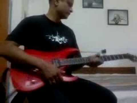 Sultans of swing.. chords only - YouTube