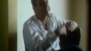 Nabih BERRI sur l'invasion du Liban   Institut National de l'Audiovisuel   Recherche vidéo sur Truveo
